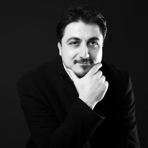 Ahmet Erdogdular