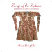 Songs of the Sultans