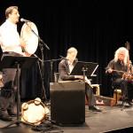 ahmeterdogdular-concertpic1