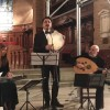 Ussak Bektasi Nefesi, lyrics by Kul Himmet